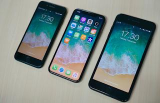 """Mau Hapus """"Dokumen dan Data"""" Di iPhone? Begini caranya"""