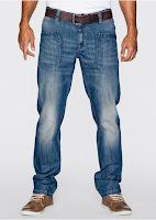 pantaloni de toamna barbati_1