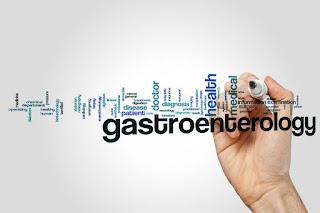 gastroenterologi-www.healthnote25.com