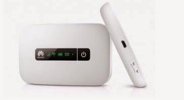 Unlock E5373 4G Router Zain , stc , mobily Saudi Arabia - Unlock