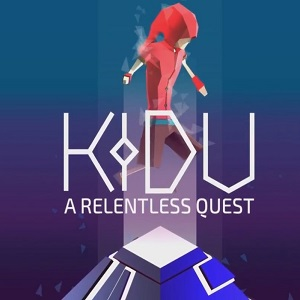 Kidu A Relentless Quest MOD APK
