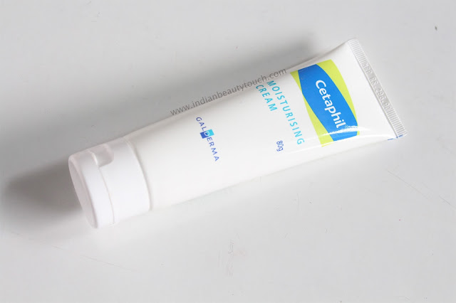 Cetaphil, Cetaphil Moisturising Cream review, Face, Skin Care, Skin Product, moisturisers, moisturiser for dry skin, Dry skin