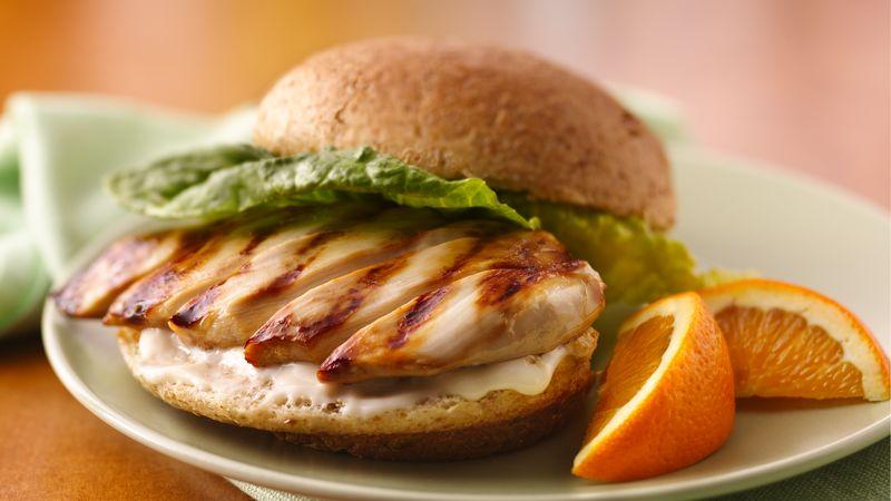 Chicken Sandwich Recipe, fried chicken sandwich recipe, healthy chicken salad sandwich recipe, indian chicken sandwich recipe, chicken mayo sandwich calories, grilled chicken sandwich recipes, chicken salad sandwich with grapes, chicken sandwich recipes in urdu, chicken sandwich recipe filipino style, baked chicken sandwich recipe, hot chicken sandwich ideas, chicken salad sandwich allrecipes, chicken sandwich recipe filipino, leftover roast chicken sandwich recipe