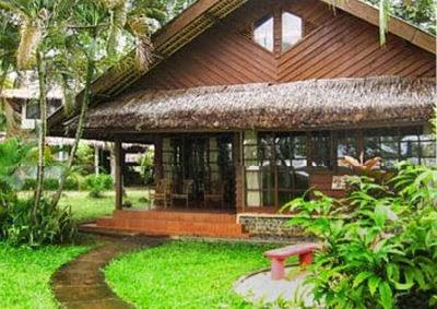 Daftar Hotel Murah Meriah tapi Bagus di Anyer, Tangerang Banten