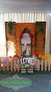 Paket Pernikahan Rumah Murah
