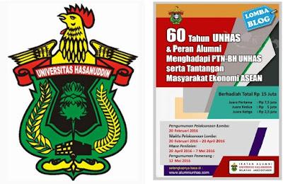 http://alumniunhas.com/lomba-blog-60thnunhas-2016-berhadiah-total-rp-15-juta/
