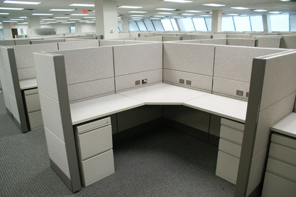 office furniture minnesota