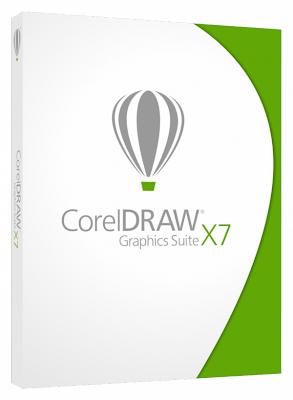 CorelDRAW Technical Suite X7 17.4 + Keygen [64Bit] [One2up] โปรแกรมกราฟฟิกและการออกแบบราคา 20,000