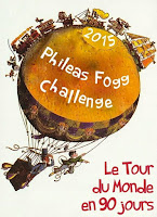 http://andree-la-papivore.blogspot.fr/2015/12/phileas-fogg-challenge-2015.html