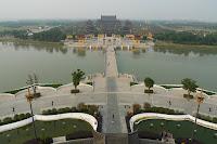 วัดฉงหยวน (Chongyuan Temple) @ China.org.cn