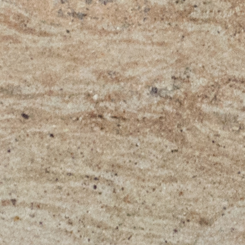 Astoria Granite Countertops Slab And Price Living Rooms
