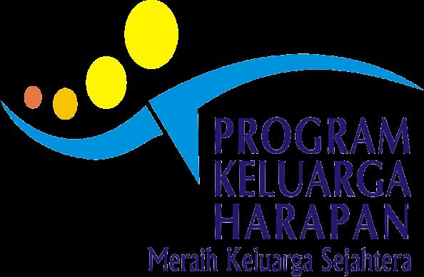 Komplementaritas dan Sinergitas Program Keluarga Harapan