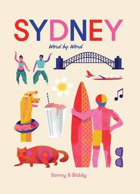 http://www.kids-bookreview.com/2016/09/review-melbourne-sydney-word-by-word.html