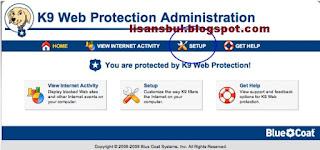 Get K9 Web Protection lisans anahtari, Get K9 Web Protection lizenz key, Get K9 Web Protection activation key
