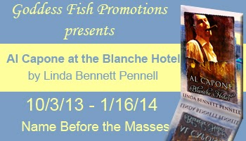 http://goddessfishpromotions.blogspot.com/2013/08/virtual-nbtm-tour-al-capone-at-blanche.html