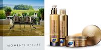 Logo Concorso ''Viaggio nella bellezza'' e vinci 93 cofanetti Smartbox