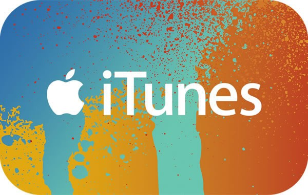 Download iTunes 11 full version