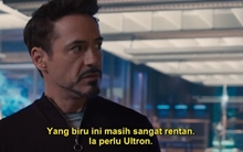 Download Film Gratis Avengers: Age of Ultron (2015) BluRay 480p Subtitle Indonesia 3GP MP4 MKV Free Full Movie Online