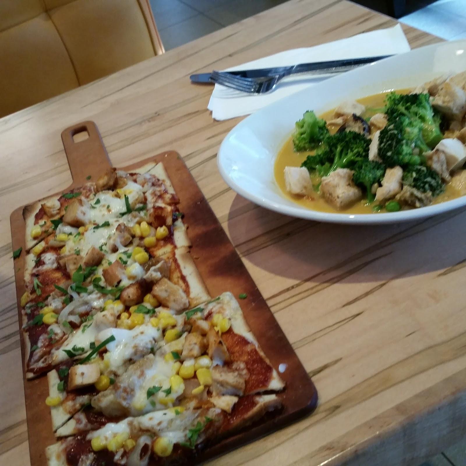 Lyfe Kitchen Nutrition: AWA Ironman Athlete