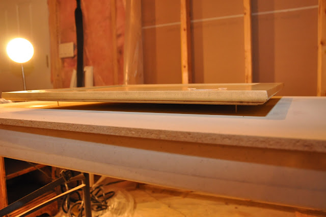 Rudy: Easy Gun Cabinet Designs Free Wood Plans US UK CA