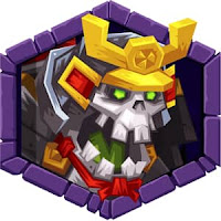Tactical Monsters Rumble Arena MOD Apk [LAST VERSION] - Free Download Android Game