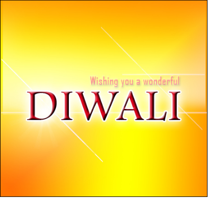 Diwali Wallpaper 2017 Download