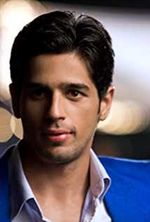 Sidharth Malhotra Wiki, Height, Weight, Age, Wife, Family and Biography