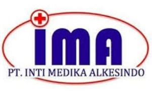 LOKER FRONTLINER & PJT PT. INTI MEDIKA ALKESINDO PALEMBANG SEPTEMBER 2019
