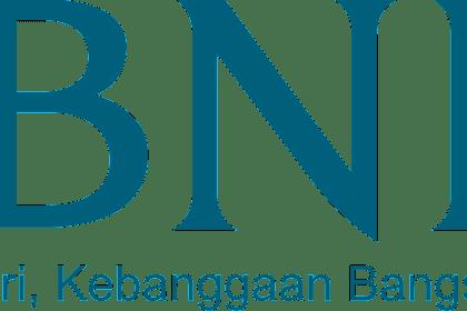Cara Hitung Bunga Deposito BNI Manual dan Pakai Kalkulator