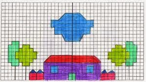 Sip Sala De Informatica Pedagogica Simetria