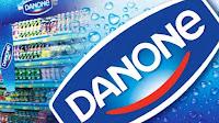 Danone Group, lowongan kerja Danone Group ,karir Danone Group, lowongan kerja terbaru 2017