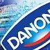 Danone Group - Recruitment For Employer Branding Staff January 2017