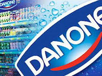 Danone Group - Recruitment For Employer Branding Staff January 2017