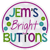 Jem's Bright Buttons