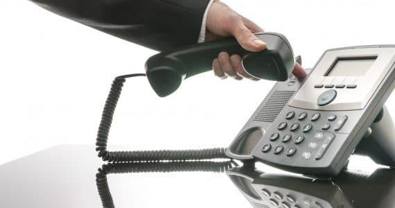 فاتورة تليفون ابريل 2018.. الإستعلام عن قيمة فاتورة التليفون billing.te.eg المصرية للاتصالات