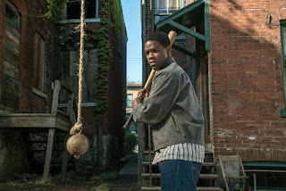 fences jovan adepo