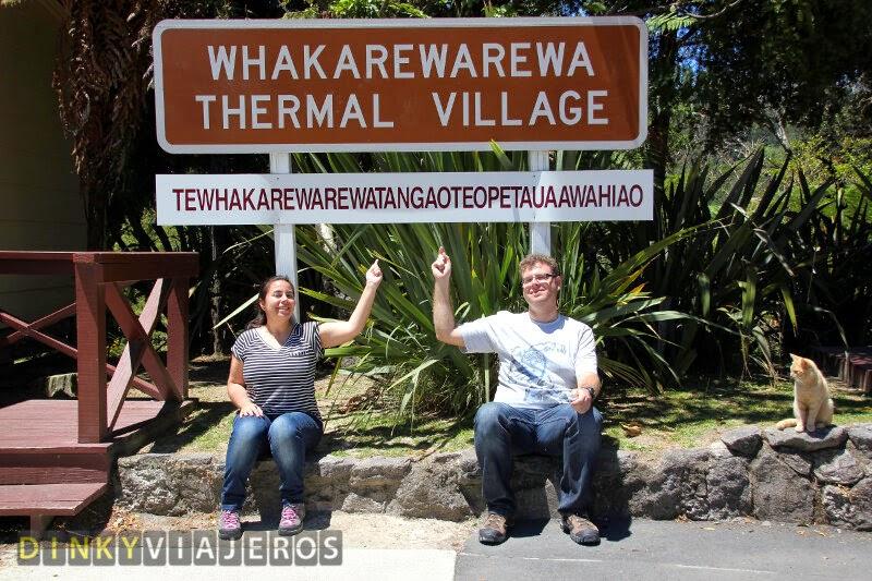 Te Whakarewarewatanga O Te Ope Taua A Wahiao