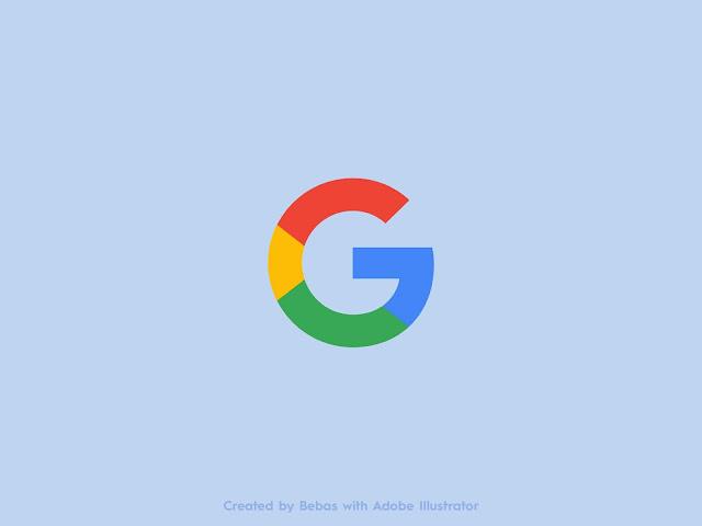 Daftar Nama Domain Yang Dimiliki Oleh Google-bebas-site