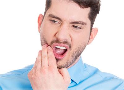 Inilah 6 Penyebab Gigi Ngilu yang Perlu Anda Ketahui