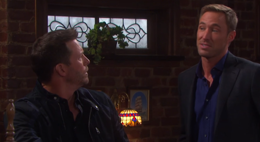 'Days of our Lives' Fall Preview (Spoilers)