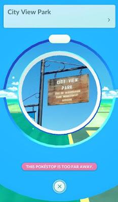 3 Cara Mendapatkan Poke Coins di Pokemon GO