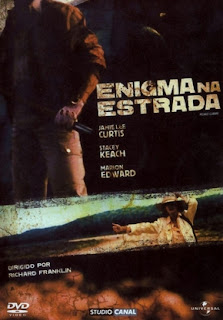 Enigma na Estrada Dublado Online
