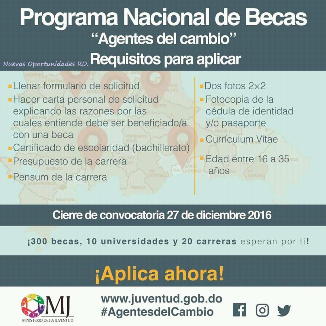 Excelente Curriculum Vitae De Programa De Juventud Colección de ...