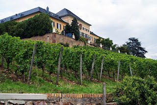 Schloss Johannisberg