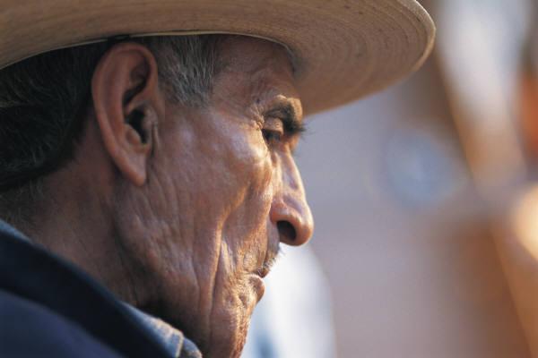 Como obter aposentadoria especial para o trabalhador rural