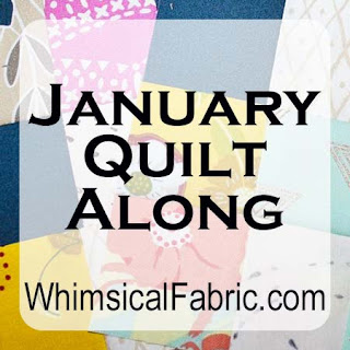 http://whimsicalfabricblog.blogspot.com/2016/01/january-quilt-along-challenge_4.html