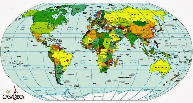 https://4.bp.blogspot.com/-86Ef4uyrAGk/UxZCZN10eJI/AAAAAAAAAuc/P06YFVcU7wo/w1200-h630-p-k-no-nu/Mapa-mundi.jpg
