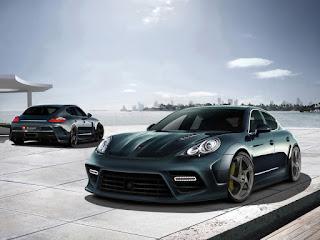 Le tout nouveau ''2018 Porsche 960 '', Photos, Prix, Date De Sortie, Revue, Nouvelles Voiture 2018