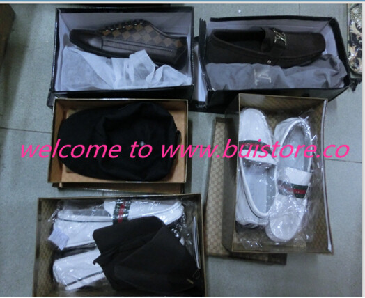 b74dfb98a Gucci belts and hats handbags from buitore high quality.  http://www.buistore.ru/gucci-c-5532.html. LV Louis Vuitton shoes ...