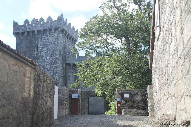http://amamalegustaviajar.blogspot.com.es/2017/06/el-castillo-de-vimianzo.html